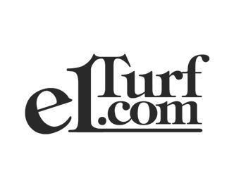logo_auspicio_BN_elturf.jpg