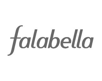 logo_auspicio_BN_falabella.jpg