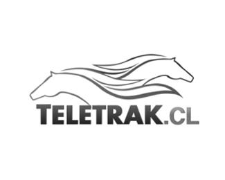 logo_auspicio_BN_teletrak.jpg