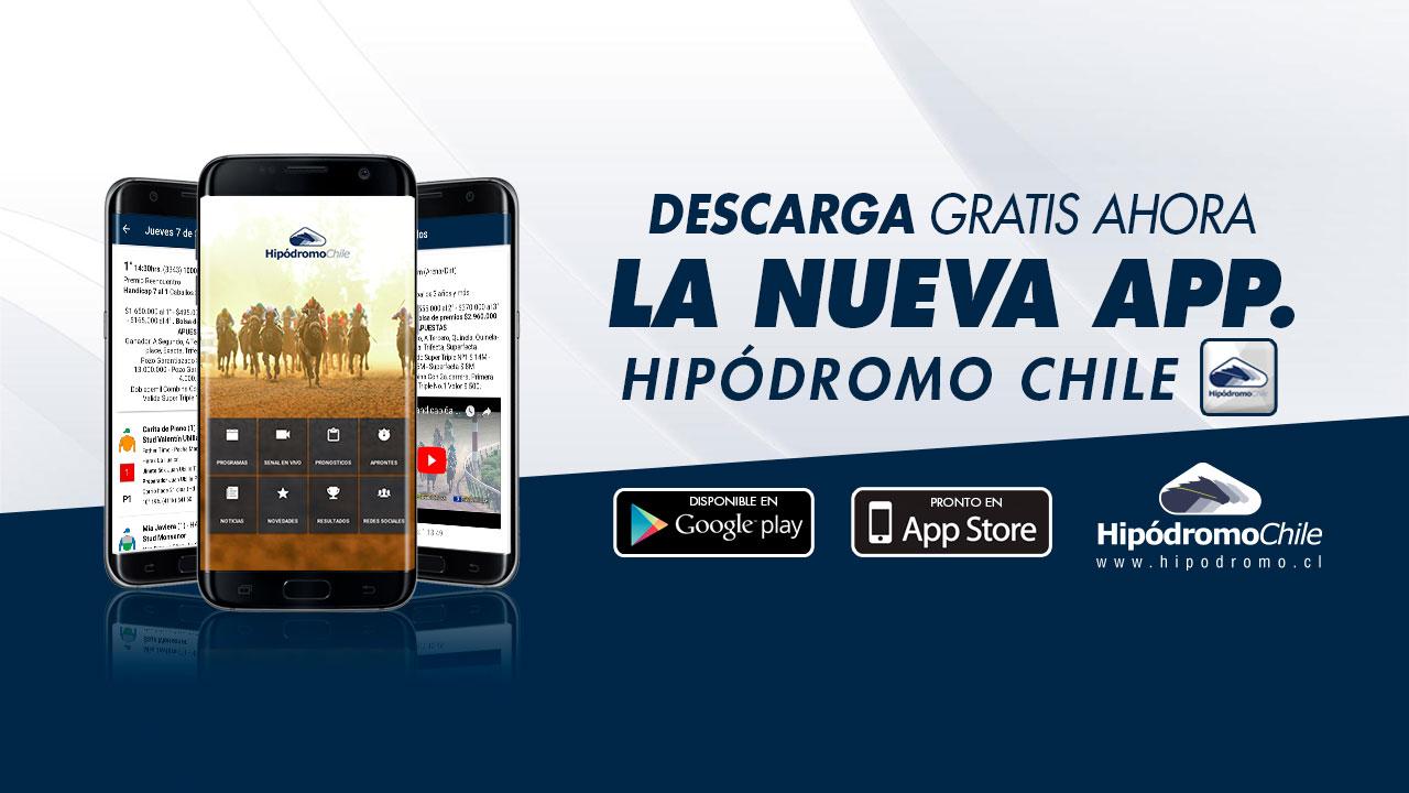 portada-web-app.jpg