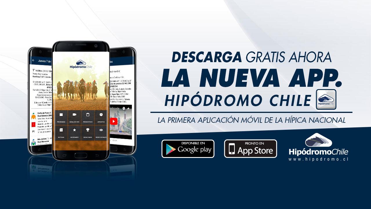 portada-web-app2.jpg