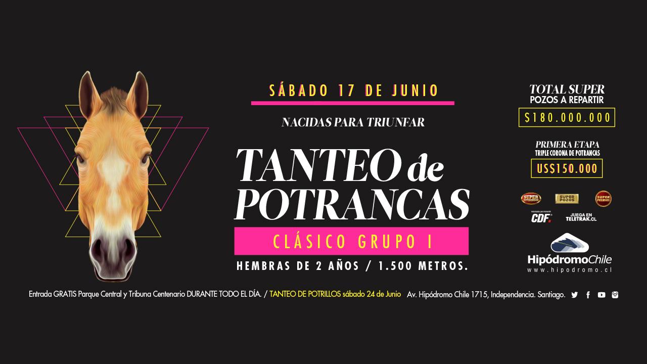 portada-web-tanteos2017.jpg